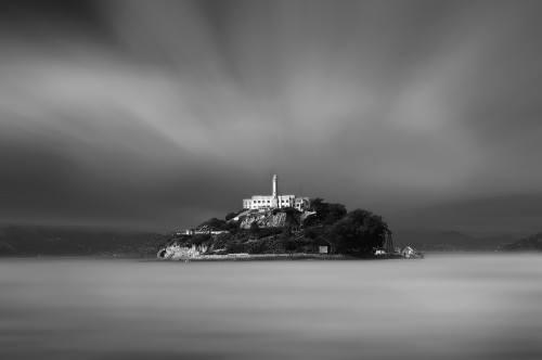 Alcatraz Lost Escape Room Milano