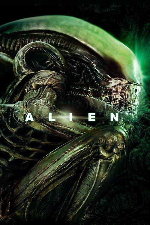 Alien | Lost Escape Room Milano