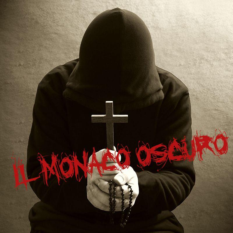 Il Monaco Oscuro